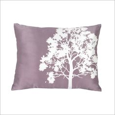 Buy Blissliving Home Amelie Blush 12×16 Pillow Online Confidently