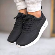 new concept 13b74 5c8dd Amazing with this fashion Shoes! get it for 2016 Fashion Nike womens  running shoes for you!nike shoes Nike free runs Nike air force Discount  nikes Nike free ...