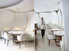 interior-ruang-bernuansa-putih_10a.jpg