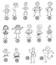 easy-cartoon-characters-to-draw-for-kids-step-by-step-how-to-draw ...