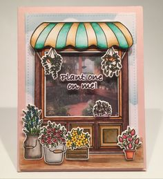 Read all of the posts by cardcutups on CardCut-ups Hero Arts Cards, Coffee Cards, Spellbinders Cards, Window Cards, Embossed Cards, Valentine Day Cards, Valentines, Artist Trading Cards, Pop Up Cards
