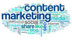 Content Marketing: el nuevo sabor del marketing