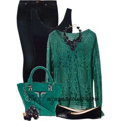 """""""Untitled #2521"""" by mzmamie on Polyvore"""