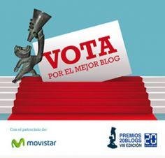 vota Ayuda en el Duelo: http://lablogoteca.20minutos.es/ayuda-en-el-duelo-por-la-perdida-de-un-ser-querido-42790/0/