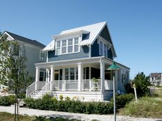 Happily Ever After - Seabrook Washington Vacation Rentals