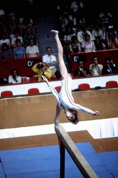 Olympic Sports, Olympic Games, Stock Pictures, Stock Photos, Nadia Comaneci, Royalty Free Photos, Montreal, Finals, Olympics