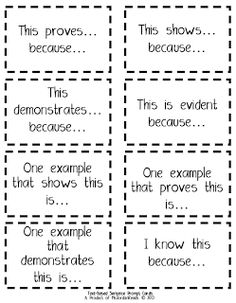 """Rext evidence---- The Lesson Cloud: """"Common Core Booster: Text-Based Answers"""" (Free Sample included from MsJordanReads) Common Core Ela, Common Core Reading, Teaching Language Arts, Teaching Writing, Teaching Ideas, Kindergarten Writing, Teaching History, Writing Activities, Classroom Activities"""