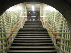 Sítio da Câmara Municipal de Lisboa: equipamento www.cm-lisboa.pt576 ×…