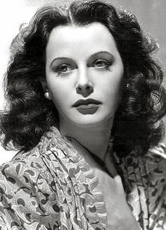 Watch Bombshell: The Hedy Lamarr Story Full Movie HD 1080p