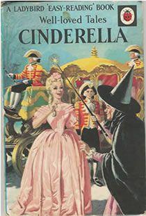 Still got my copy- I still prefer this version with three balls and three dresses.
