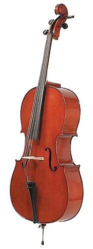 Violoncelle 4/4 STENTOR C 1108 4