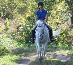 Improve your trail rides with our best collection of tips.