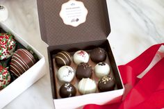 The Best Tasting Gifts