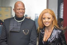The ink is barely dry on Babes Wodumo & Mampintsha's marriage certificate and there's already drama surrounding their union... The post Drama! Babes Wodumo dragged by mother-in-law in cringey clip appeared first on All4Women. Family Meals, Kids Meals, South African Celebrities, Gossip Blog, Celebrity Scandal, Marriage Certificate, Hollywood Gossip, Mother In Law, Home Recipes