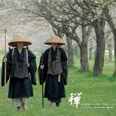 6 películas budistas que te enseñarán las estaciones de la vida - Cultura Colectiva