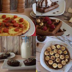 Αποξηραντής Archives - Miss Healthy Living Healthy Recipes, Healthy Meals, Cereal, Brunch, Sweets, Breakfast, Food, Instagram, Clean Eating