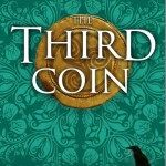 Review Expose: The Third Coin Books To Read, Third, Coins, Fiction, Calm, Reading, Artwork, Coining, Work Of Art
