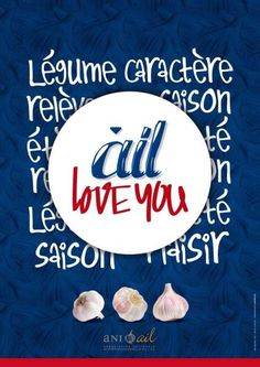 publicite-aniail-ail-love-you