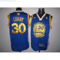 Warriors Stephen Curry Blue Swingman The Finals Patch Stitched NBA Jersey Cheap Nba Jerseys, Nba Golden State Warriors, Basketball Jersey, Stephen Curry, All Star, Finals, Blue, Final Exams, Shirt
