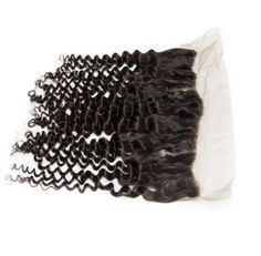 Indian deep curly 13×4 lace frontal Deep Curly, Indian Hair, Lace Frontal, Textured Hair, Things To Buy, Catalog, Black, Black People, Brochures