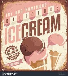 concept ice cream - Google zoeken