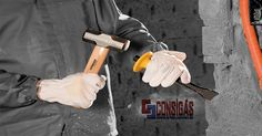 #consigaspecas - Marretas e Martelos você encontra na www.consigaspecas.com.br