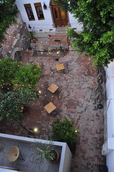 Clandestino Hotel - Adults Only, San Miguel de Allende, con opiniones - Booking.com