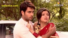 Madhubala - Ek Ishq Ek Junoon 19th April 2014-Colors tv