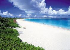 club med turks and Caicos  They took away our cabanas! :(