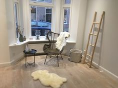 Shag Rug, Oversized Mirror, Rugs, Furniture, Home Decor, Shaggy Rug, Farmhouse Rugs, Decoration Home, Room Decor