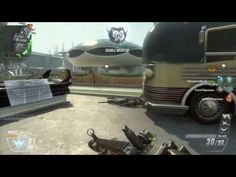 ►[HD] Call Of Duty Black Ops 2 | Domination | Nuketown 2025