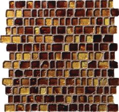Discount Glass Tile Store - Jewel Tide - Amber Wave JT05 Tumbled Glass Mosaic On Sale - $18.09 sq.ft, $18.09 (http://www.discountglasstilestore.com/jewel-tide-amber-wave-jt05-tumbled-glass-mosaic-on-sale-18-09-sq-ft/)