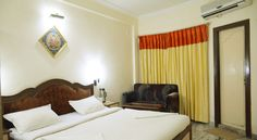 If you are searching for hotels in Puri with all the facilities and amenities, then visit http://www.gajapatihotel.com/ and find your suitable accommodation in an affordable price.