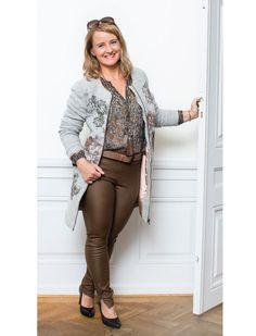 Makeover: Sådan undgår du jeans-fælden   Femina