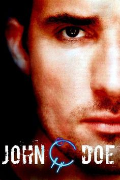 Doe John