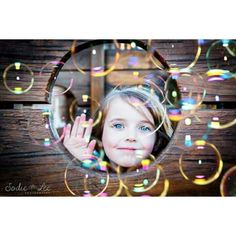 Bubbles Family Photography, Bubbles, Hoop Earrings, Jewelry, Jewlery, Jewerly, Family Photos, Schmuck, Family Pics