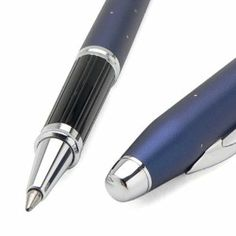 Cross Limited Edition Midnite Blue ,Cool Sophistication , Hollywood Glamor and Galaxy of Stars Limited Edition Rolling Ball Pen by CROSS. $39.00. * Specially formulated Cross ink flows flawlessly for a superior writing experience. * Made in USA Gel ink rollerball. Futuristic look and feel .High end Cross pen. sophistication with Hollywood glamor.. *CROSS PERPETUAL LIFE mechanical WARRANTY IRRESPECTIVE OF AGE. The dazzling new design is all cool sophistication and Hollywood gla...