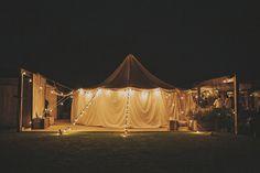 Weddings After Dark / Wedding Style Inspiration Nature Inspired Wedding, Eclectic Wedding, Rustic Wedding, Wedding Reception Themes, Wedding Venues, Wedding Planning, Reception Ideas, Wedding Decor, Wedding Inspiration