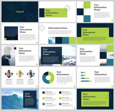 15 high quality professional and premium powerpoint templates legend free powerpoint template site2max toneelgroepblik Gallery