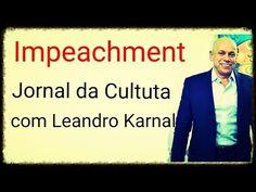 """""""Olhando a Crise em Perspectiva: Quais os Ganhos e Perdas?"""" ● Leandro Karnal - YouTube"""