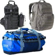 DEAL OF THE DAY - Up to 40% off Select Yukon Outfitters Backpacks and Bags! - http://www.pinchingyourpennies.com/deal-of-the-day-up-to-40-off-select-yukon-outfitters-backpacks-and-bags/ #Amazon, #Yukonoutfitters