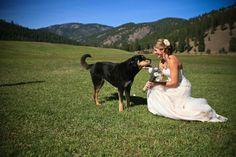 www.marianemaynardphotography.com Seven Mile Meadows in Montana