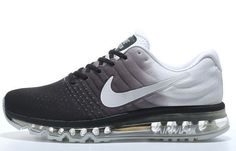 High Quality Of Nike Air Max 2017 Store from Reliable Big Discount ! High Quality Of Nike Air Max 2017 Store suppliers. High Quality Of Nike Air Max 2017 Store and preferably on Yesn Best Sneakers, Air Max Sneakers, Sneakers Nike, Michael Jordan Shoes, Air Jordan Shoes, Nike Free Shoes, Nike Shoes, Buy Shoes, Mens Nike Air