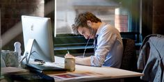 These five easy steps will put on the fast track toward becoming indispensable at your office.