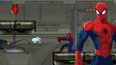 O N L I N E G A M E S : play online games! http://www.disneyme.com/disney-games/