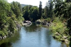 applegate, oregon - Google Search