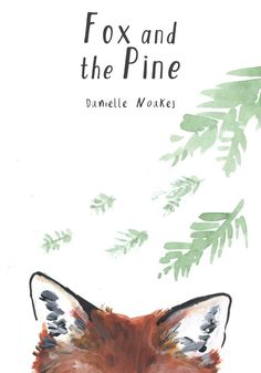 Fox and the Pine   Free Children's Stories   Bedtime Stories