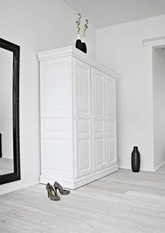 Stylish Duplex Apartment in Copenhagen