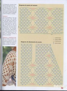 Valged boolerod - Roheline - Álbumes web de Picasa