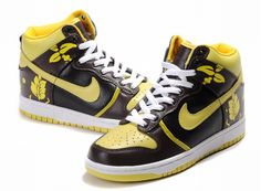 competitive price 79f91 4f11c www.isnikedunks.com womens discount nike sb high dunks shoes, cheap  wholesale nike